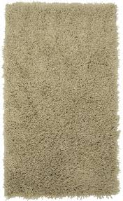 mohawk home willow creek area rug 7 x