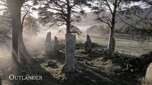 outlander wallpapers 68 images
