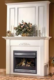 napoleon gvf36 vent free gas fireplace
