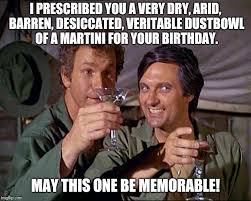 Martini: the best Martini-oriented quotes