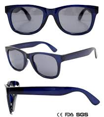 china sungles frames in many colors