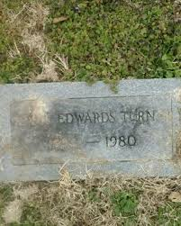 Addie Frances Edwards (1895-1980)   WikiTree FREE Family Tree