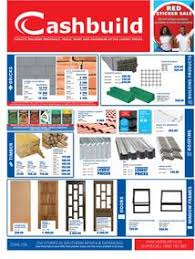 Cashbuild Specials 2020 Latest Catalogues Cashbuild Black Friday 2020
