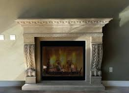 gas fire place repair parts key stuck