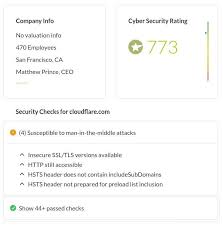 vulnerability scanning tools to scan