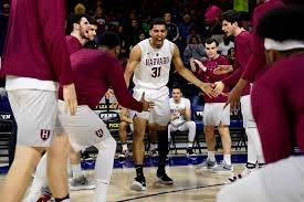 NCAA Basketball: Examing potential options of grad transfer Seth Towns