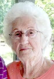 Freedia Lorene Smith   Obituaries   thesalemnewsonline.com