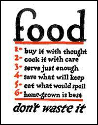 quotes from famous chefs let s eat marbella