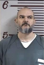 211 Crew founder Benjamin Davis is found dead behind bars in a ...
