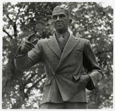 Olson, Floyd B. (1891–1936) | MNopedia
