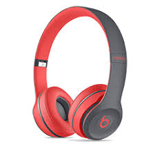 Beats By Dre Solo 2 Wireless Skin Decals Covers Stickers Buy Custom Skins Created Online Shipped Worldwide Styleflip Com