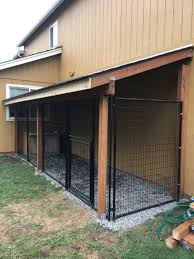 Home Dsgn Com Nbsphome Dsgn Resources And Information Build A Dog House Building A Dog Kennel Diy Dog Kennel
