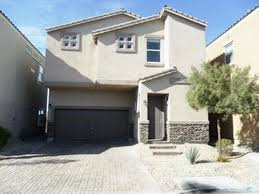4128 Ivy Russell Way, Las Vegas, NV 89115 | Zillow