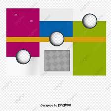 نماذج تصميم اعلانات Png الصور ناقل و Psd الملفات تحميل مجاني