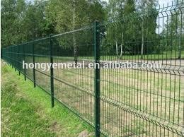 Backyard Metal Fence V Mesh Fence Garden Fencing Ireland Buy Garden Fencing Ireland Metal Fence Fencing Ireland Product On Alibaba Com