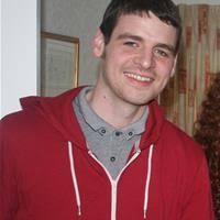 Jack Renshaw
