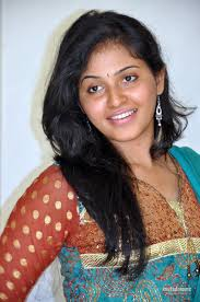 anjali tamil e hd wallpapers images