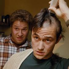 how to cut men s hair best haircut