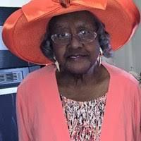 Minnie Sanders Obituary - Plainfield, New Jersey | Legacy.com