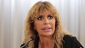 Who is Elisabetta, Alessandra Mussolini's sister