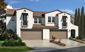 valencia in morgan hill now selling