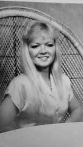 Polly Moore Obituary - Bellingham, Washington | Legacy.com