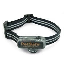 Little Dog In Ground Fence Receiver Collar By Petsafe Pig19 11042