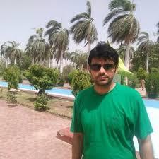 Zain Afzal Facebook, Twitter & MySpace on PeekYou