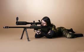 28238 sniper pictures wallpaper