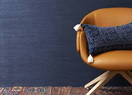 porter s paints grcloth wallpaper