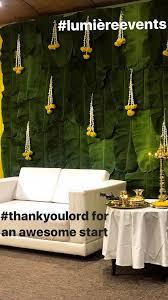 Pin by Priyal Khurana on decors | Desi wedding decor, Housewarming  decorations, Beautiful wedding decorations