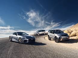 jaguar land rover range rover wallpaper