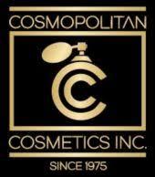cosmetics distributors and wholers