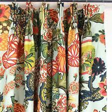 designer decorator fabrics