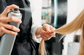 hair loss 16 surprising reasons your