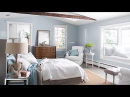 bedroom paint colour ideas to transform
