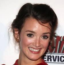 Charlotte Le Bon - Celebrity