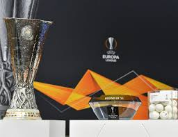 UEFA Europa League 2019-2020, Inter's squad list