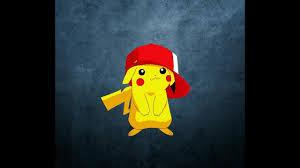 best app to get hd pokemon wallpapers