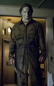 Michael Myers (Halloween) – Wikipédia, a enciclopédia livre