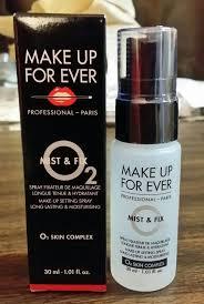14 long lasting makeup