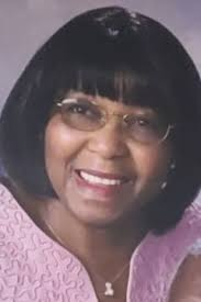 Addie Calhoun Henson Jones Obituary in Louisville at Davis Funeral ...