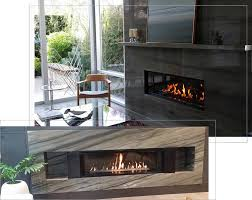 gas fireplace services and repairs