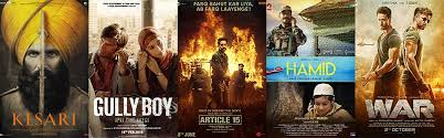 Image result for Filmes Torrent images