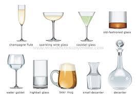 food kitchen kitchen glassware