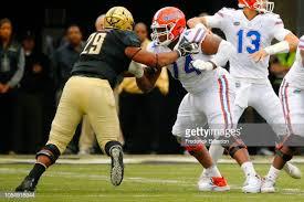 2019 Steelers UDFA Reports: Florida OG Fred Johnson - Steelers Depot