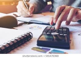 ビジネス / 金融の画像・写真・フォト素材 - ビジネス / 金融の写真 ...
