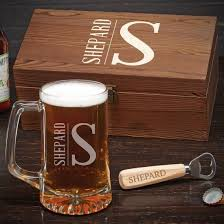 19 creative craft beer gifts