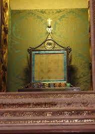 Resultado de imagen para milagro eucarístico Guadalupe