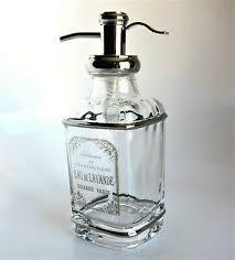 bella lux eau de lavande grasse paris